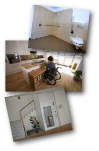 invalidite3